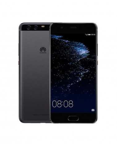 Huawei P10 Plus - Cover Personalizzata -