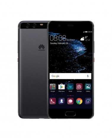 Huawei P10 - Cover Personalizzata -