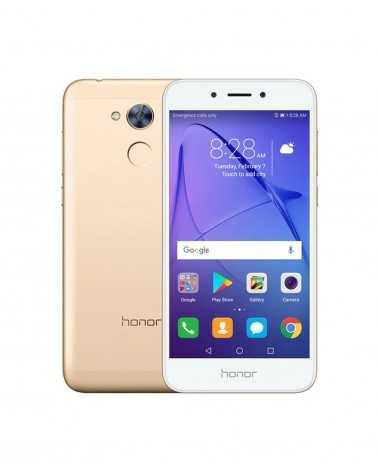 Honor 6A - 6A Pro - Cover Personalizzata -