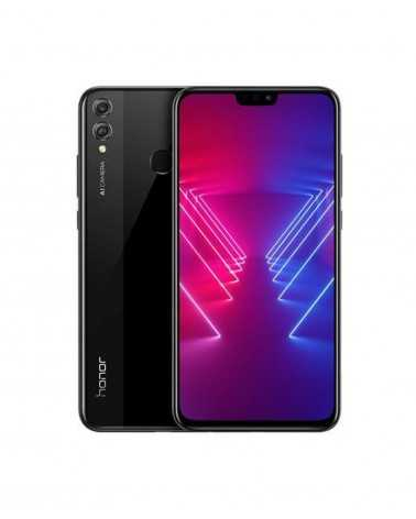 Honor View 10 Lite - Cover Personalizzata -