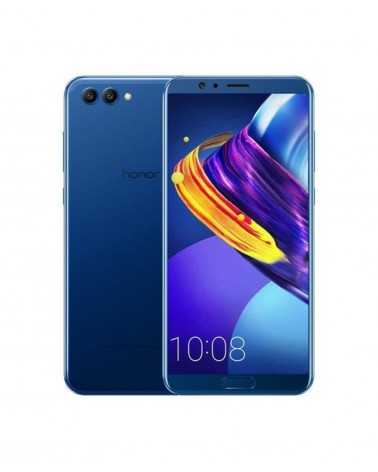 Honor View 10 - Cover Personalizzata -