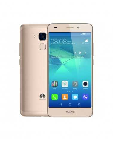 Huawei GT3 / Honor 5C - Cover Personalizzata -
