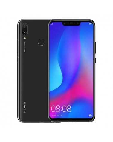 Huawei Y9 2019 - Cover Personalizzata -