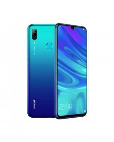 Huawei P Smart Plus 2019 - Cover Personalizzata -
