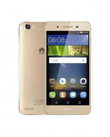 Huawei P8 Lite Smart - Cover Personalizzata