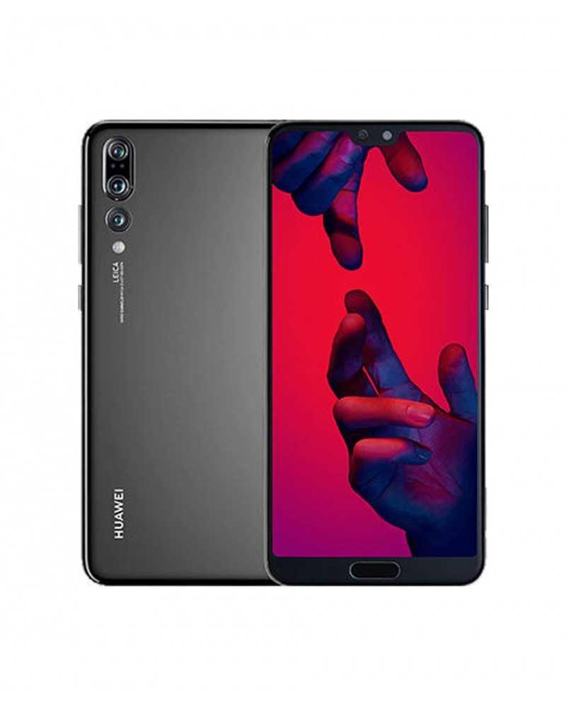 molto carino 8c215 22dea Huawei P20 Pro - Cover Personalizzata