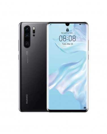 Huawei P30 Pro - Cover Personalizzata -