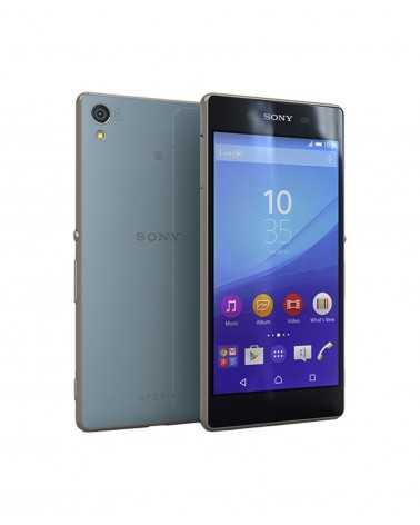 Sony Xperia Z3 Plus - Cover Personalizzata -