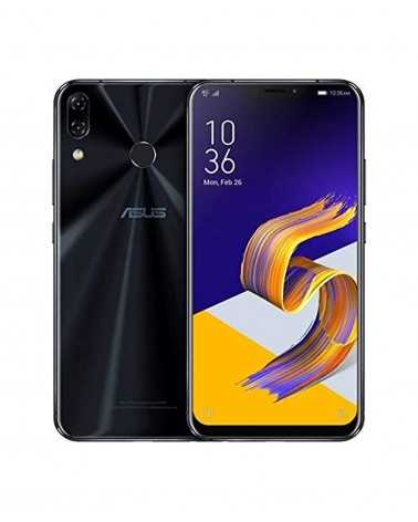 Asus Zenfone 5-5Z ZE620KL-ZS620KL - Cover Personalizzata -