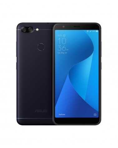 Asus Zenfone Max Plus ZB570TL - Cover Personalizzata -