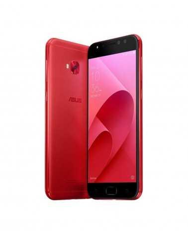Asus Zenfone Selfie 4 Pro ZD552KL - Cover Personalizzata -
