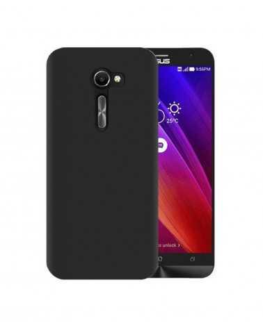 "Asus ZenFone 2 5"" ZE500CL - Cover Personalizzata -"