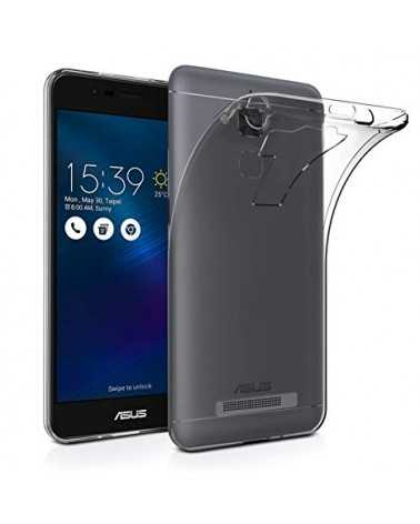 Asus Zenfone 3 Max 5.2 ZC520TL - Cover Personalizzata -