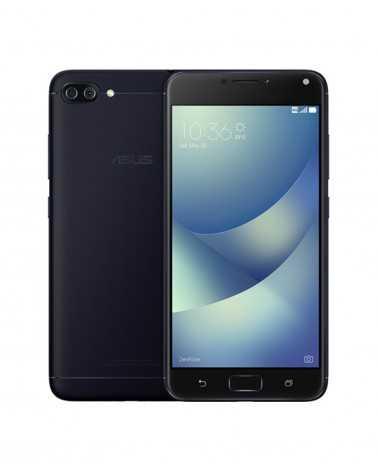 Asus Zenfone 4 Max 5.5 ZC554KL - Cover Personalizzata -