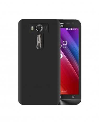 "Asus ZenFone LASER 5"" ZE500KL - Cover Personalizzata -"