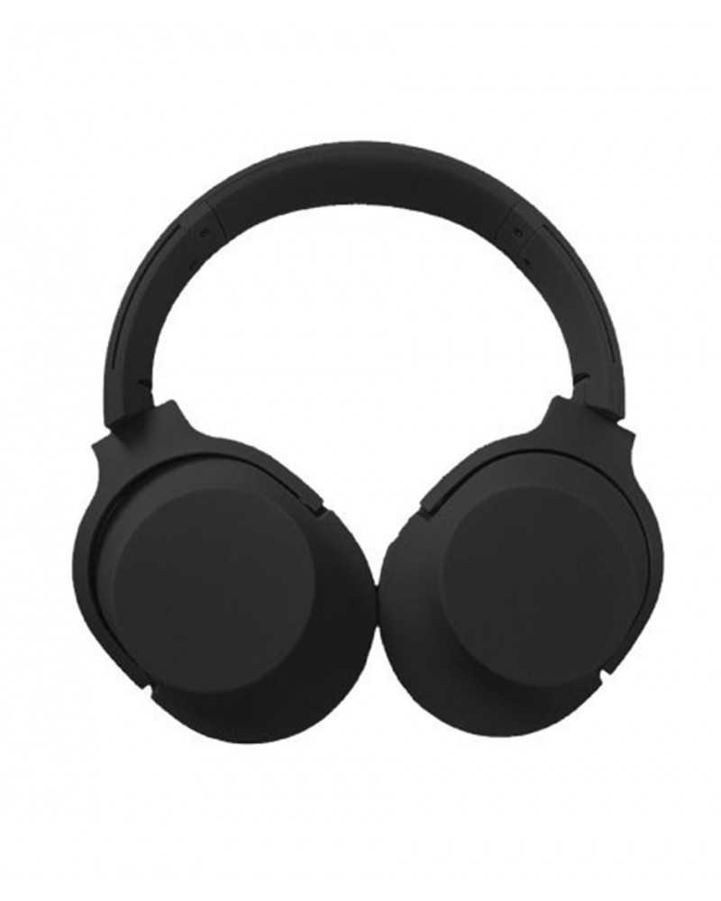 Cuffia Wireless Personalizzata -