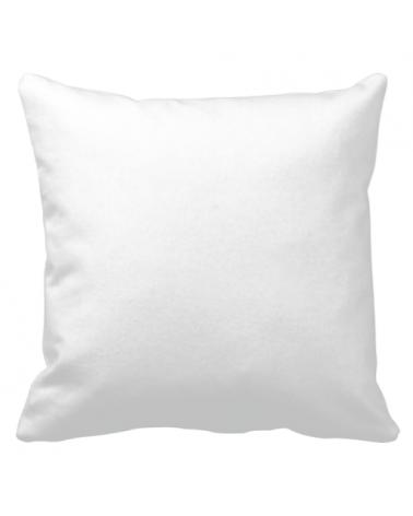 Cuscino con Federa Personalizzata -