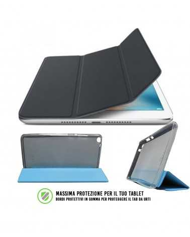 Custodia Tablet Personalizzata TUTTI I MODELLI -