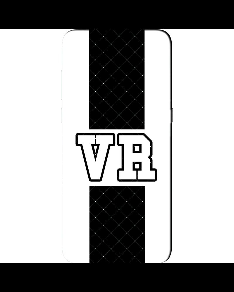 cover iphone personalizzate iniziali
