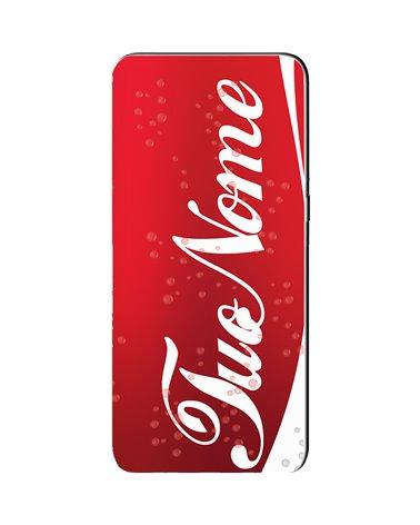 Nomi Cola - Cover Collezione -