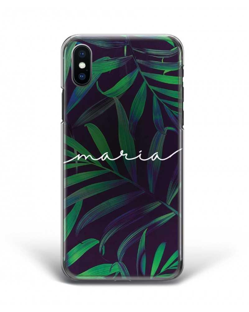 Nomi Tropical - Cover Collezione -