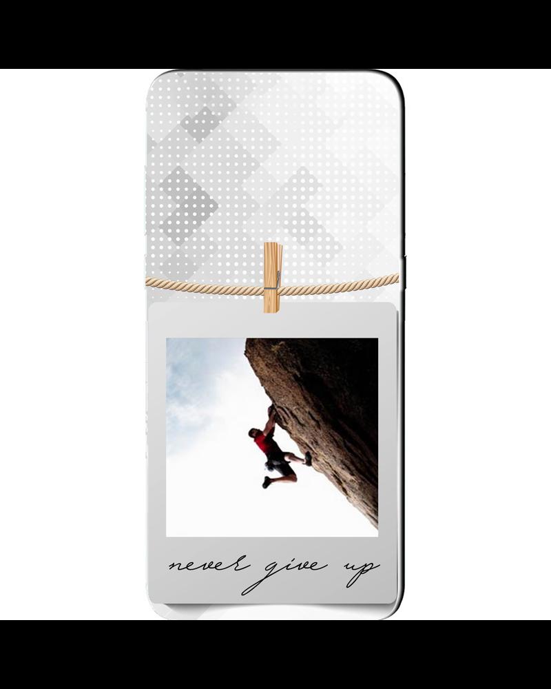 Polaroid Simple - Cover Collezione -