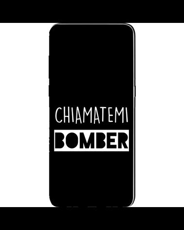 Chiamatemi Bomber - Cover Collezione -