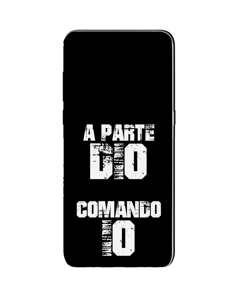 iphone 5s cover frasi