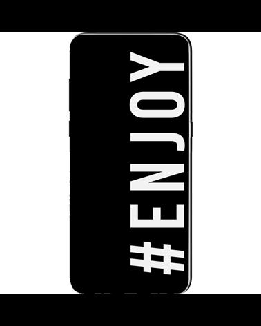 Enjoy - Cover Collezione -