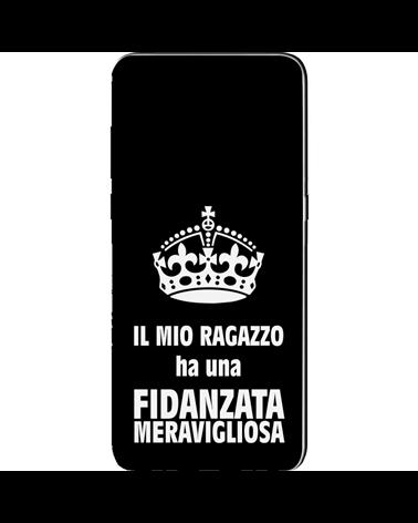 Fidanzata Meravigliosa - Cover Collezione -