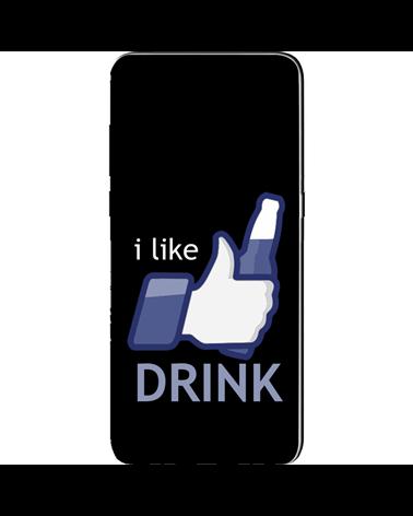 I Like Drink - Cover Collezione -