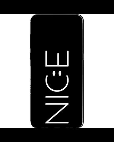 Nice Smile - Cover Collezione -
