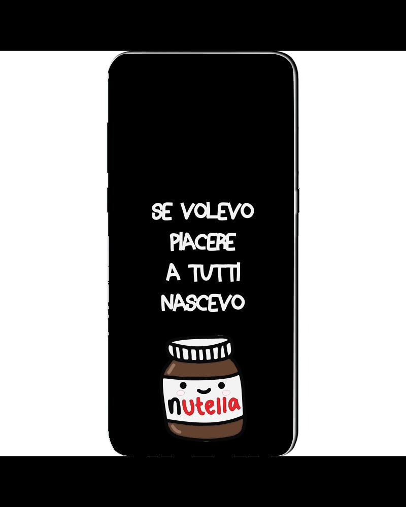 cover iphone 6 frasi