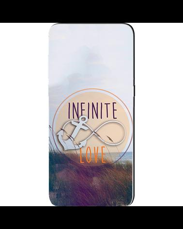 Ancora Infinito - Cover Collezione -
