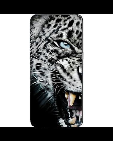 Tigre Feroce - Cover Collezione -