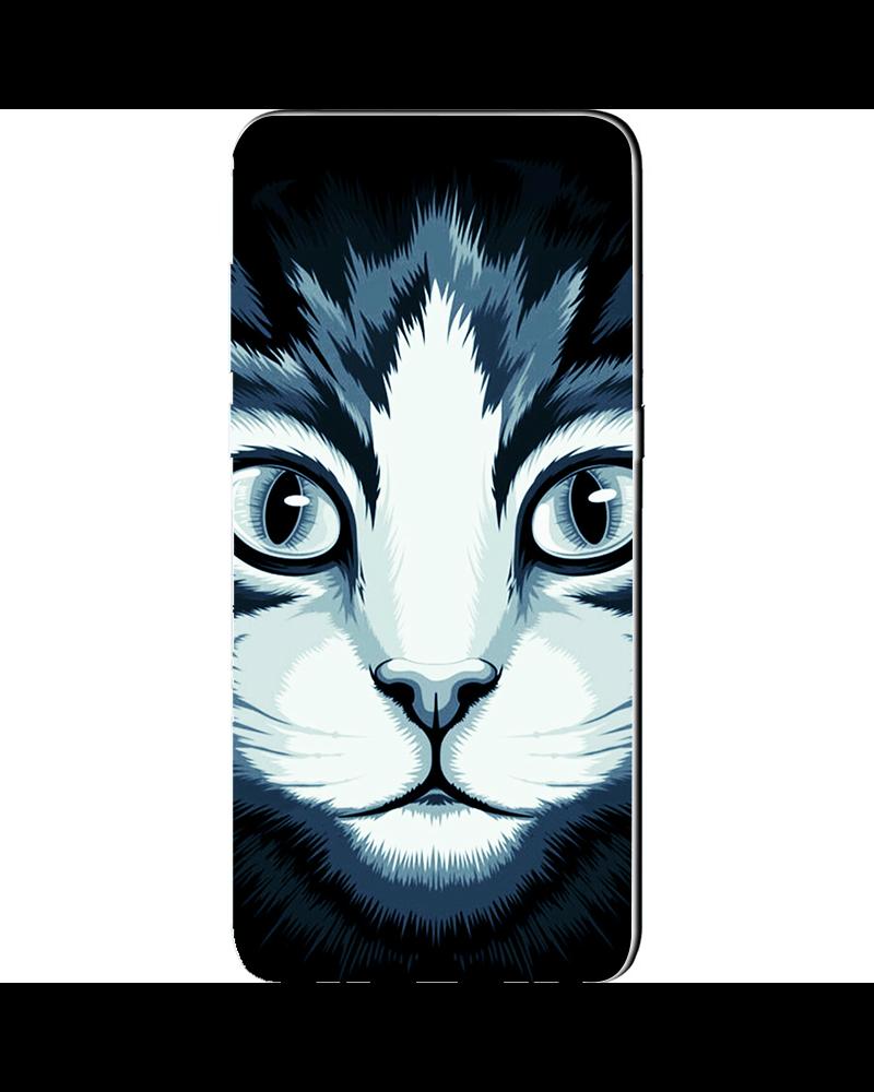 cover samsung s3 neo gatti