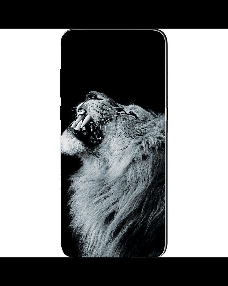 cover samsung s5 mini leone