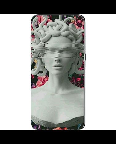 Medusa - Cover Collezione -