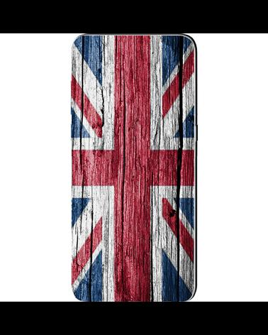 Bandiera Inghilterra- Cover Collezione -