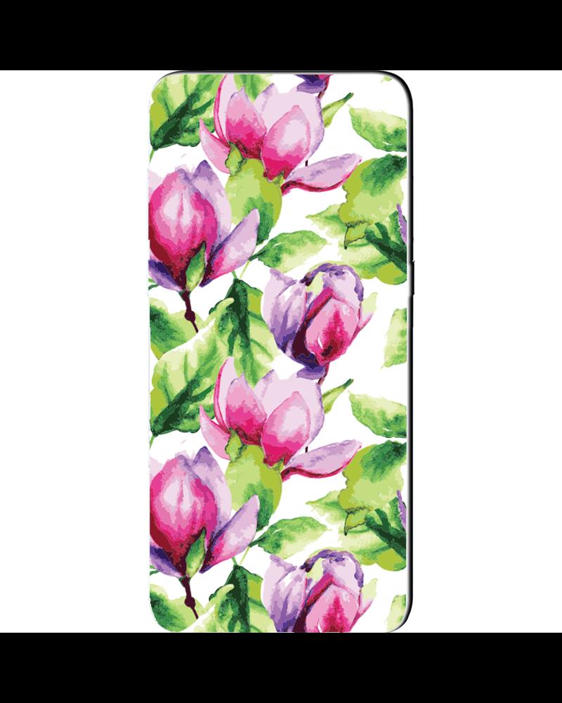 Blossom - Cover Collezione -