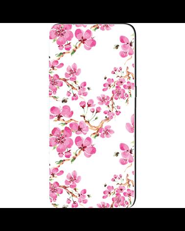 Ciliegio in Fiore - Cover Collezione -