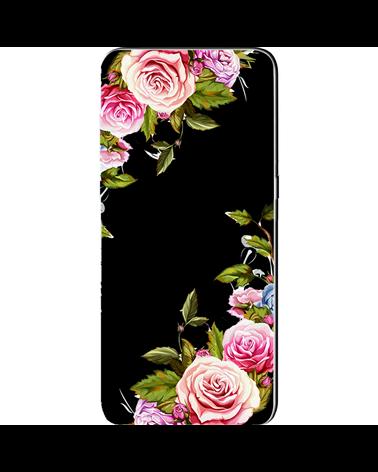 Fiorellini Rosa - Cover Collezione -