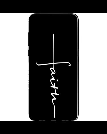 Faith - Cover Collezione -