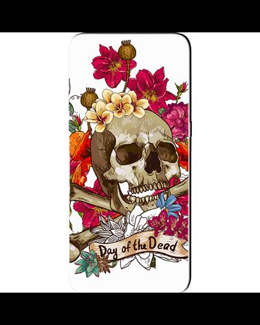 Teschio della Morte - Cover Collezione -