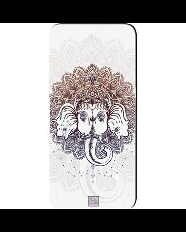 Ganesha - Cover Collezione -