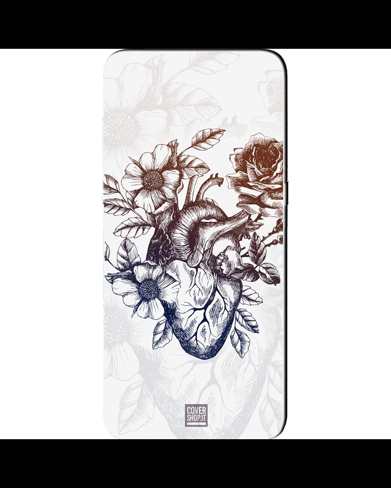 Heart - Cover Collezione -