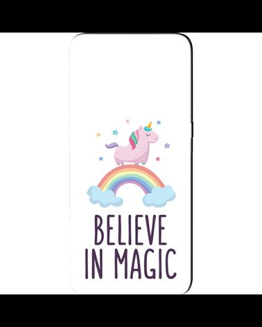 Unicorno Magico - Cover Collezione -