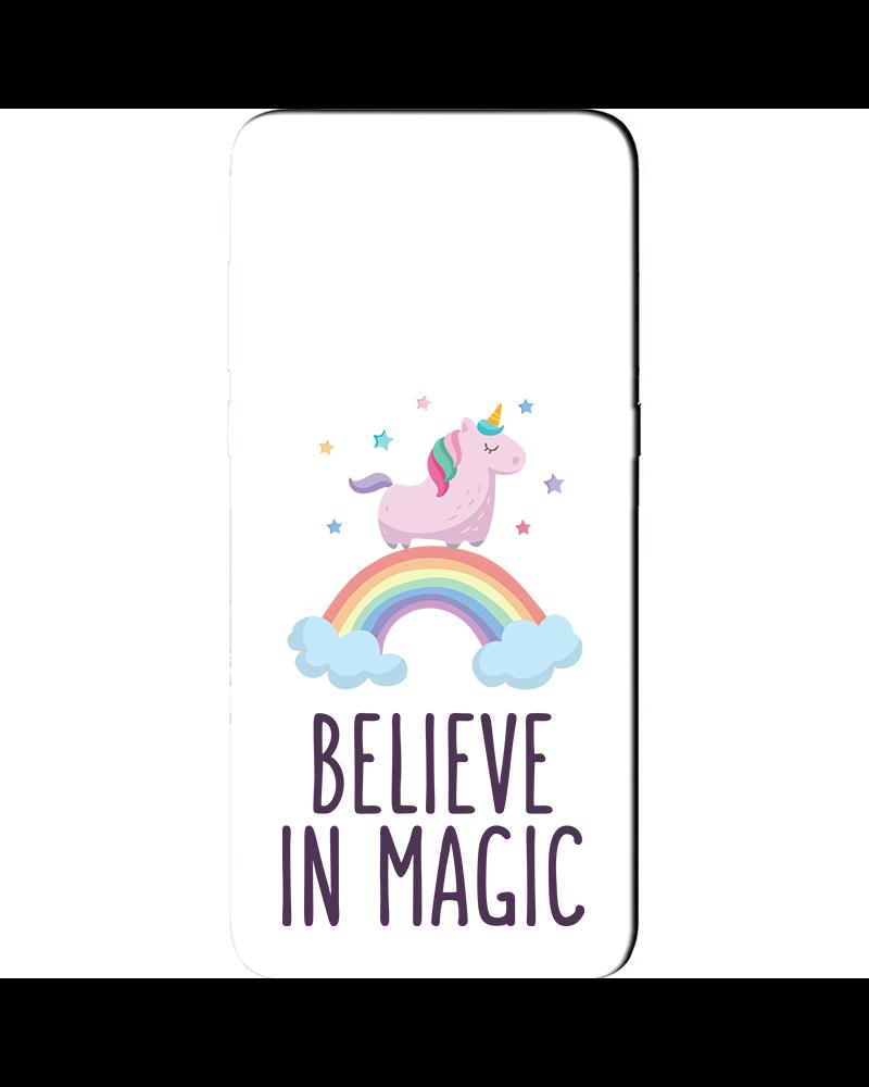 Unicorno Magico - Cover Collezione