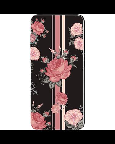 Flower Pink - Cover Collezione -
