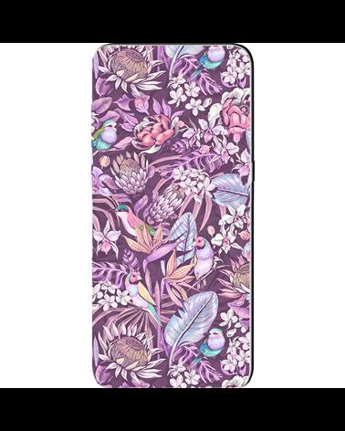 Tropical Pink - Cover Collezione -